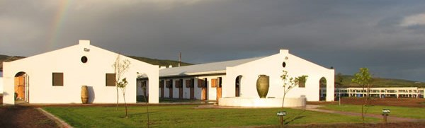favour stud horse breeding stables